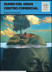 Lee gratis el libro que cambiará tu vida
