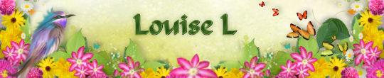 Louise L