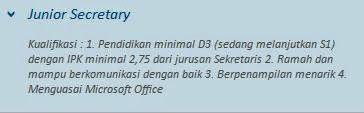 loker-jakarta-bank-bca-terbaru-mei-2014