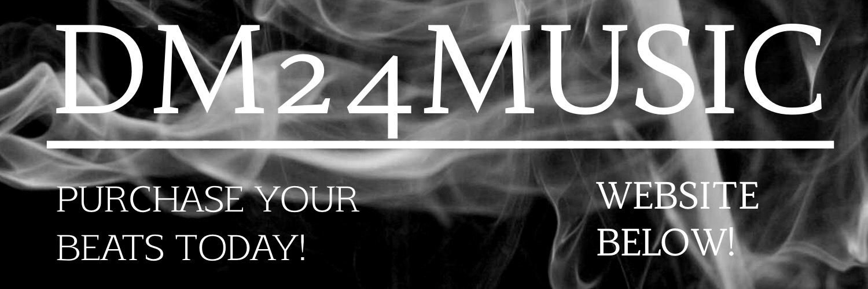 DM24MUSIC