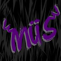 Müs-sential Mix