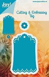 http://www.cards-und-more.de/STANZEN---Stanzschablonen/NOOR-Design/Noor-Design-Schneide---Praege-TAG-No--2.html