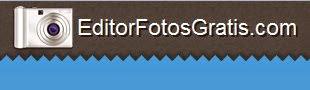 http://www.editorfotosgratis.com/