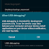 Enable USB Debugging Mode on Android 5.0 Lollipop