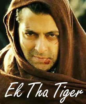 Ek tha Tiger Hindi,Bollywood Movie 2012 latest songs pk free MP3 Music