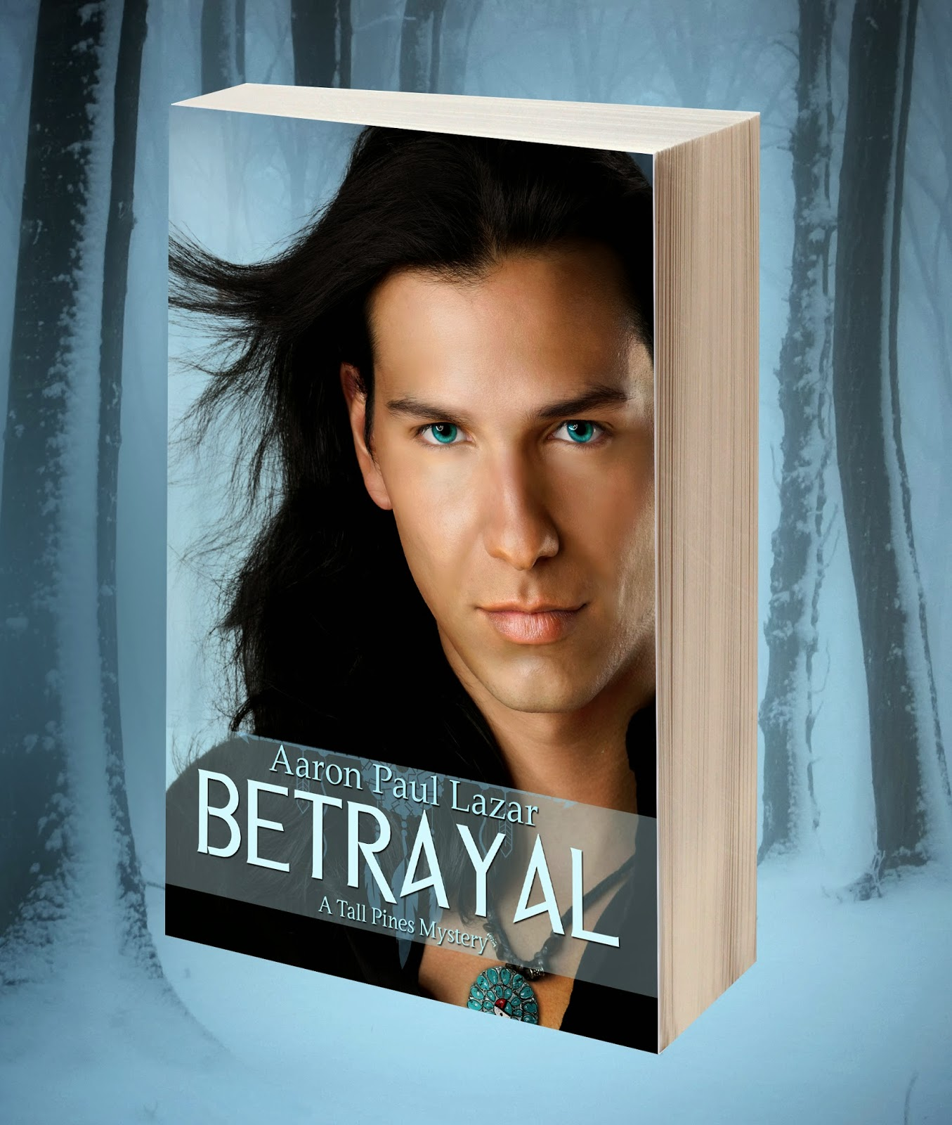 http://www.amazon.com/Betrayal-Tall-Pines-Mystery-Mysteries-ebook/dp/B00N2134W0/ref=pd_sim_kstore_1?ie=UTF8&refRID=12S0W4NJGB0JWN2B9CY0
