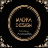 Machka Design