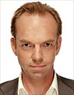 fotos Hugo Weaving