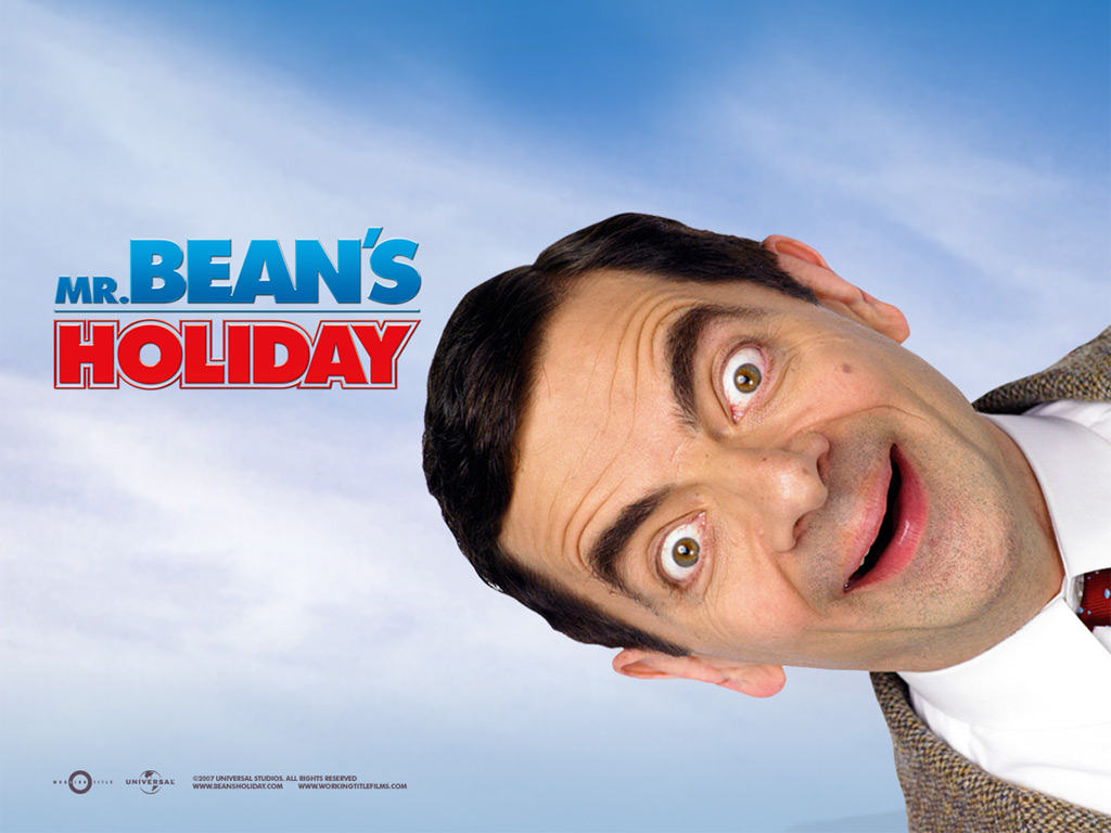 mr bean Mr bean's big screen debut is a pretty good comedy that has it flaws, but manages to be funny, good and above all a good attempt at bringing the dimwitted character on the big screen.