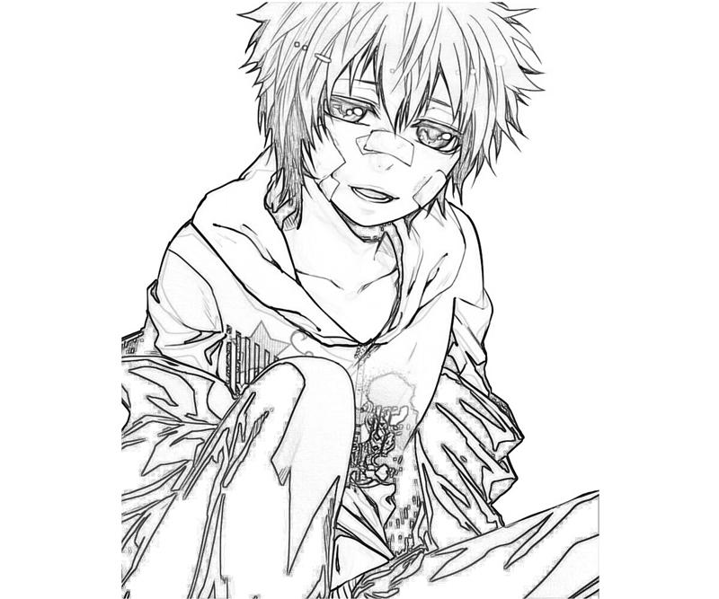 printable-enma-kozato-wounded_coloring-pages-3
