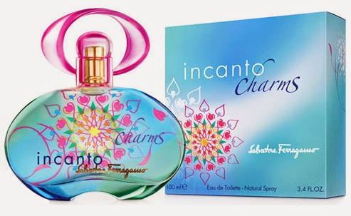 Original Rejected Perfume