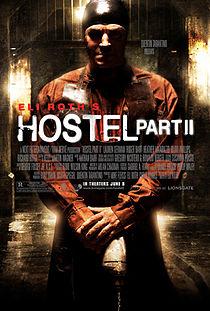 Lò Mổ 2 - Hostel 2