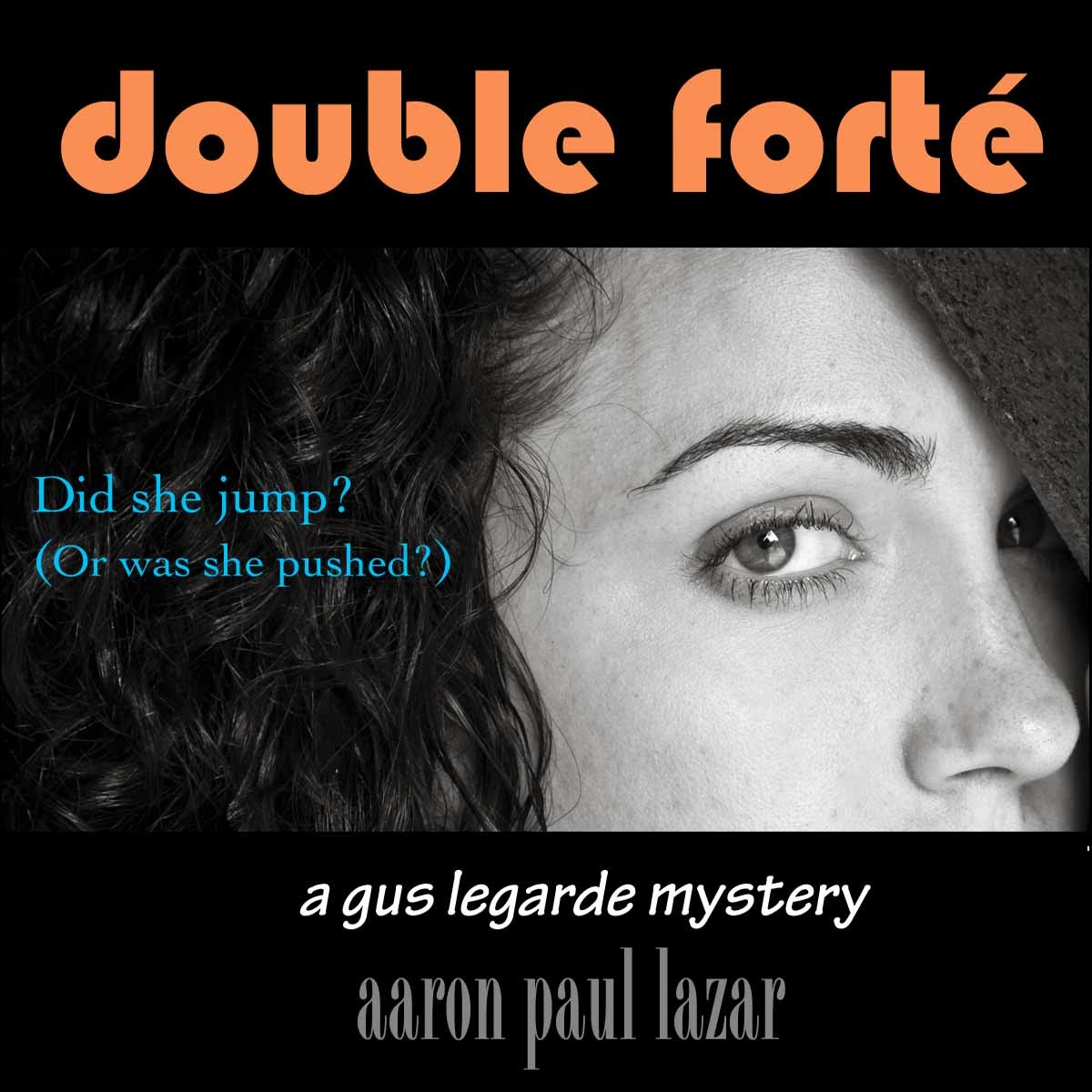 http://www.audible.com/pd/Mysteries-Thrillers/Double-Forte-Audiobook/B008XO7GLG/ref=a_search_c4_1_1_srTtl?qid=1390132438&sr=1-1
