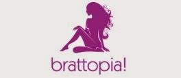 www.brattopia.com