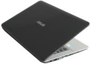 ASUS A455LF Drivers For Windows 8.1