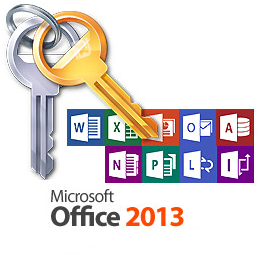 Cara Mengganti Serial Number di Microsoft Office