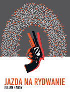 Jazda na rydwanie