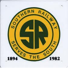 Recruitment in Southern Railway