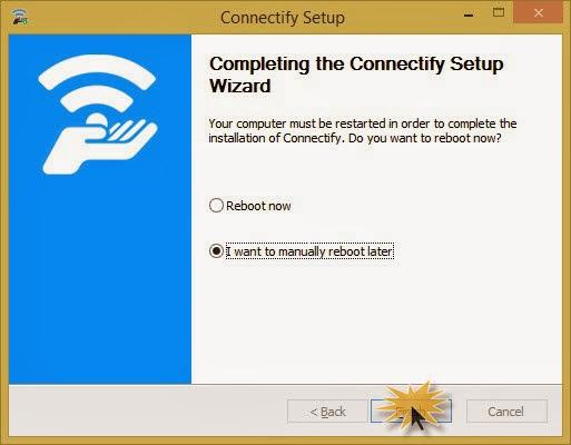 Connectify 7.3.0.30321 الانترنت التفعيل 3.jpg