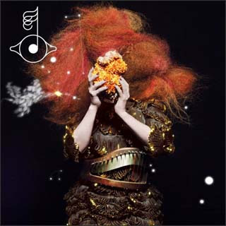 Bjork - Crystalline Lyrics | Letras | Lirik | Tekst | Text | Testo | Paroles - Source: emp3musicdownload.blogspot.com