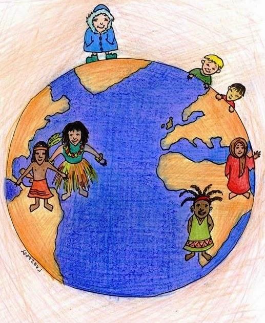 Χμονγκ Γνωριμίες Πολιτισμού