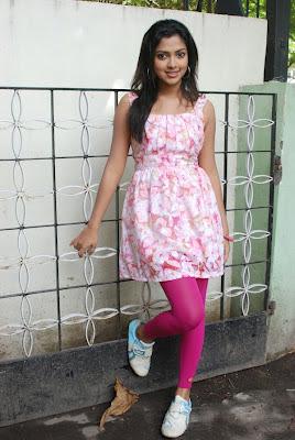 Actress Amala Paul Photos