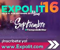 Expolit2016