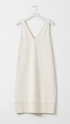 The Dreslyn Rag&Bone 'Adrianna Dress'