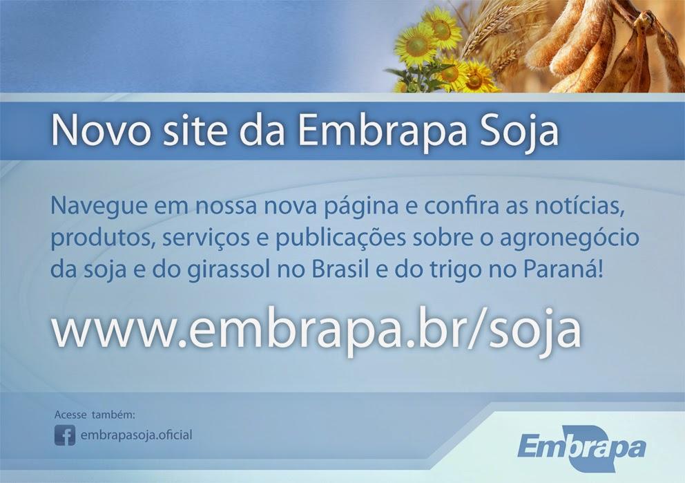 https://www.embrapa.br/soja