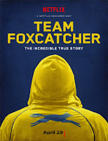 descargar JTeam Foxcatcher gratis, Team Foxcatcher online