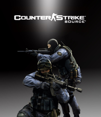 Counter Strike Source 2011 Game Download Full Version For Free Counter_Strike_Source