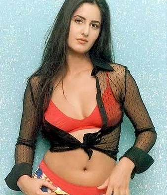 Katrina kaif sexy fucking photos