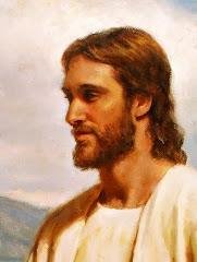 El Jesús vivo