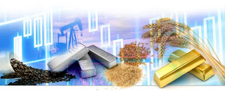 ¿Qué significa o que un commodity?-diccionario empresarial