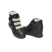 Sneakers dama 3