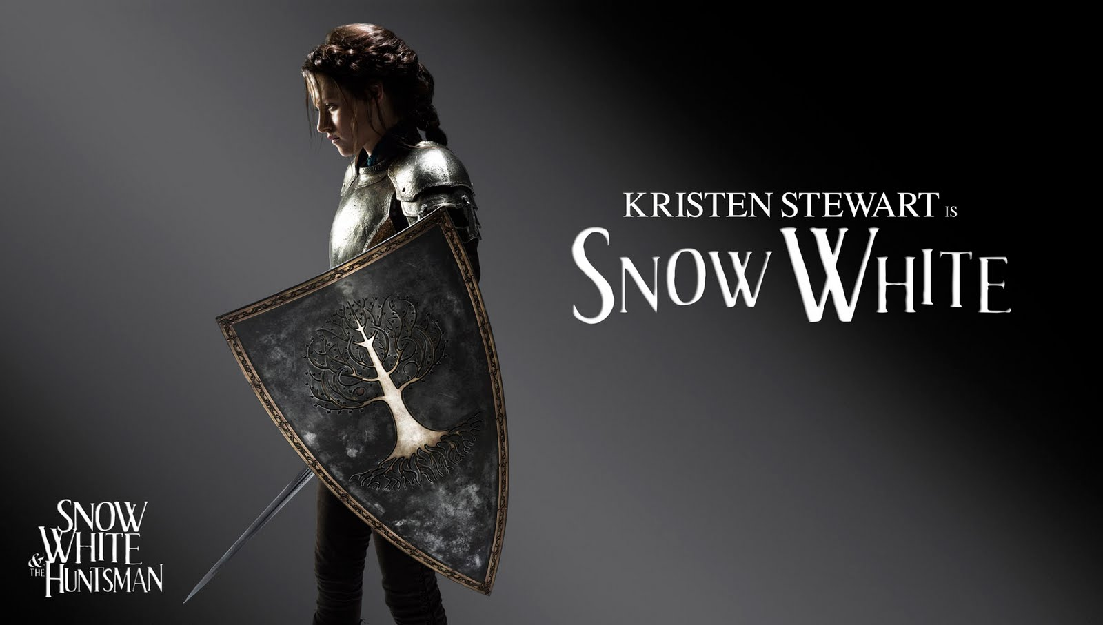 http://2.bp.blogspot.com/-JscdoMxOYko/Tiuy2qlikWI/AAAAAAAAAAw/I8CINFPMVbo/s1600/Kristen-Stewart-Snow-White-and-the-Huntsman.jpg