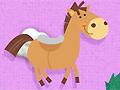 Juegos de ponis