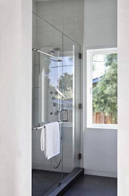 bath-design-Net-Zero-Energy-Modern-House