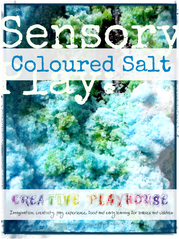 activities for kids, colored salt, fun for kids, sensory activity