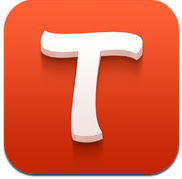 tango for iphone 4s free