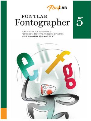Fontographer 5.1 Full Crack - Mediafire