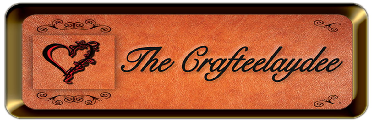 The Crafteelaydee