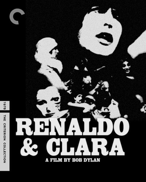 renaldo and clara download