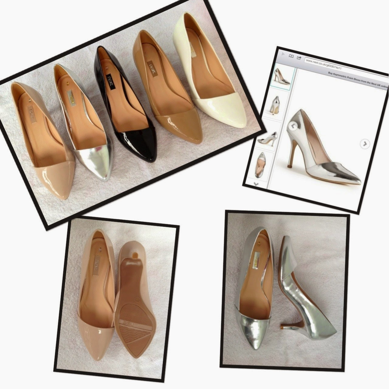 Chuyên bán buôn giày dép nữ XK