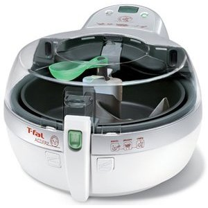 T-Fal Actifry Machine