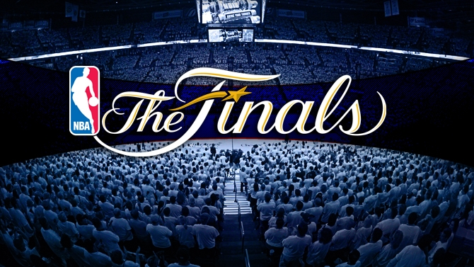 NBA Finals 2012 Schedule, Scores and Results