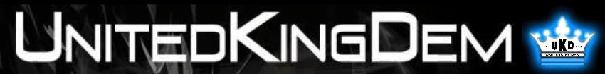 UNITED KING DEM TV