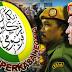 Isu PERKASA - Briged Setia Negara Dalam RELA Diluluskan Kementerian Dalam Negeri (KDN)