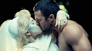 Lady GaGa Boyfriend