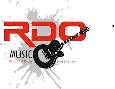 RDO MUSIC